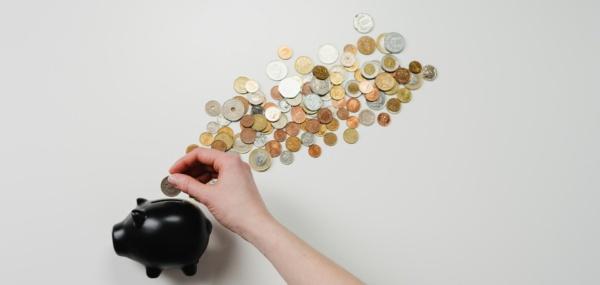 Największe błędy finansowe młodych ludzi