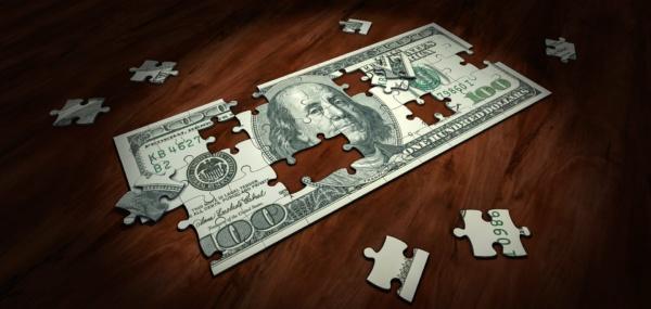 Jak grać w kasynie online na prawdziwe pieniądze?
